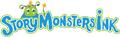 StoryMonsterInk_logo
