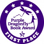 PurpleDrgnflySeal_firstplace